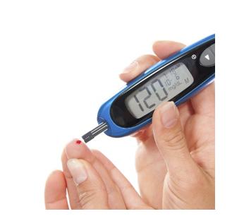 004Diabetes