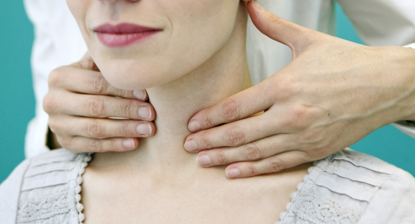Endocrinologistas são os profissionais indicados para avaliar a composição corporal