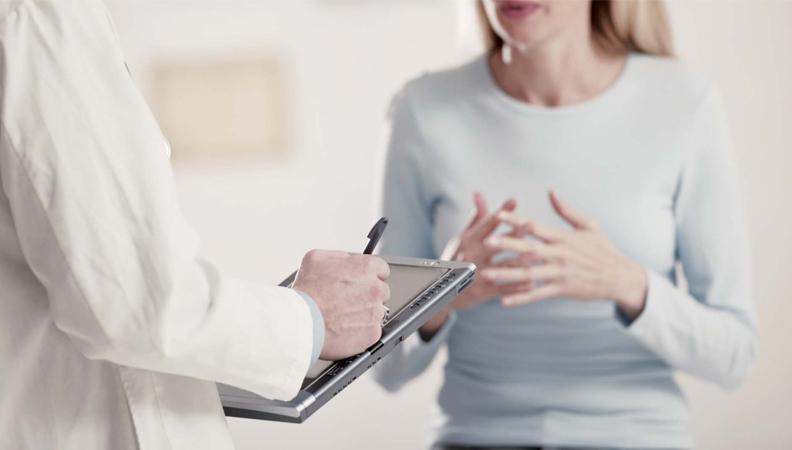 Seu corpo funciona lentamente? Investigue o hipotireoidismo