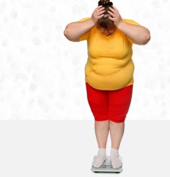 Perguntas que você sempre quis fazer sobre obesidade